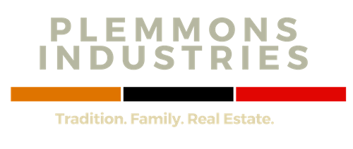 Plemmons Industries