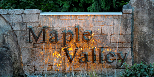 maplevalley[1]