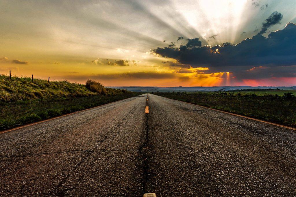 Start-Up Journey