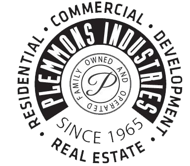 Plemmons Industries Logo